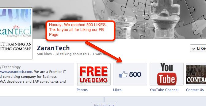 FB-500-Likes