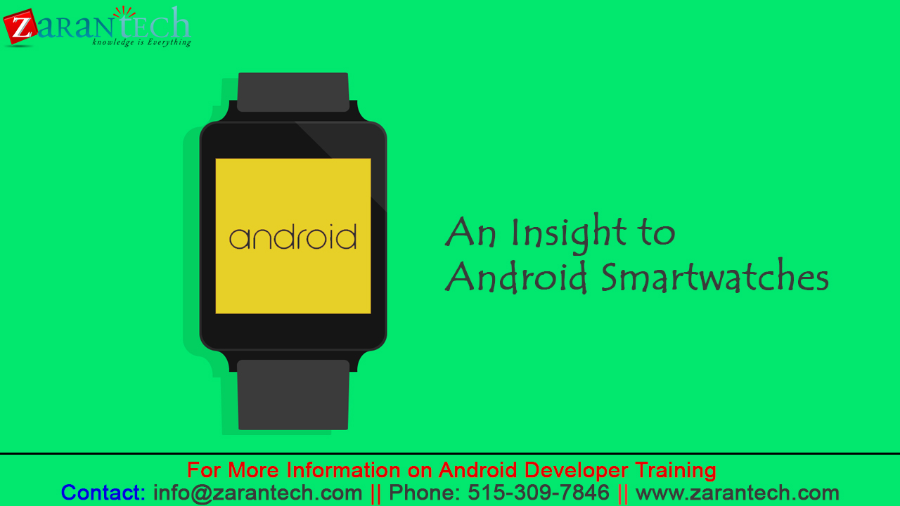 android_wear_device_frame_promo
