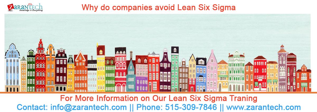 lean_six