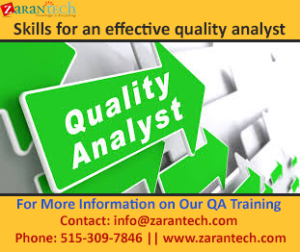Skills-for-an-effective-quality-analyst