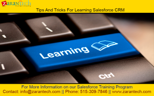Tips-And-Tricks-For-Learning-Salesforce-CRM