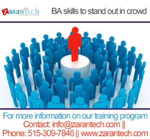BA-skills-to-stand-out-in-crowd