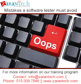Mistakes-a-software-tester-must-avoid