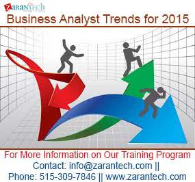 Business-Analyst-Trends-for-2015