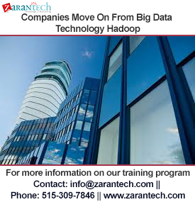 Companies-Move-On-From-Big-Data-Technology-Hadoop