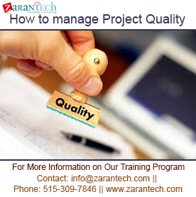 How-to-manage-Project-Quality