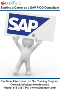 Starting-a-Career-as-a-SAP-FICO-Consultant