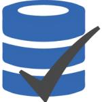 SAP BW Data-Quality