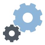 SAP BODS Integration