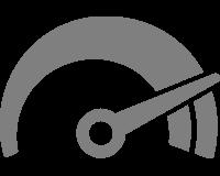 Hana Database