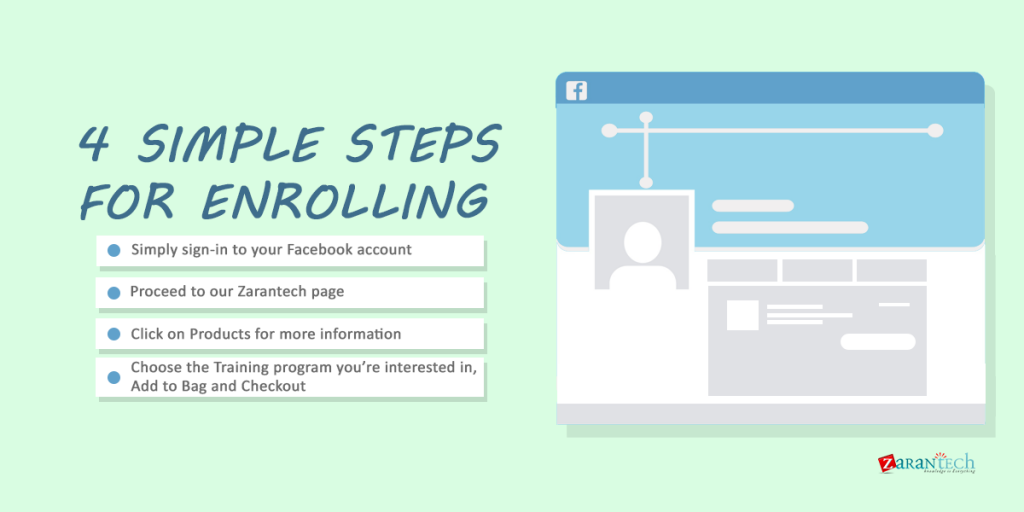 4simple-steps-to-enroll