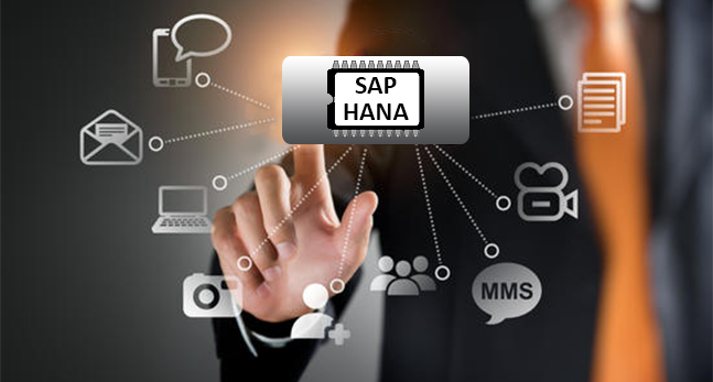 future-of-sap-hana