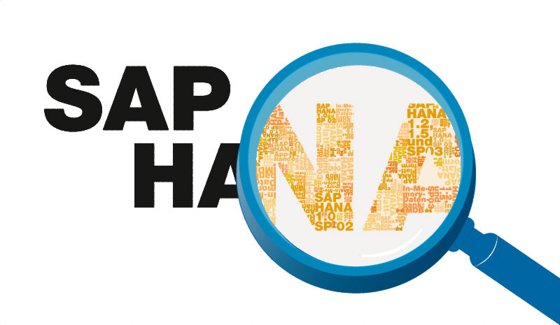 what-is-sap-hana