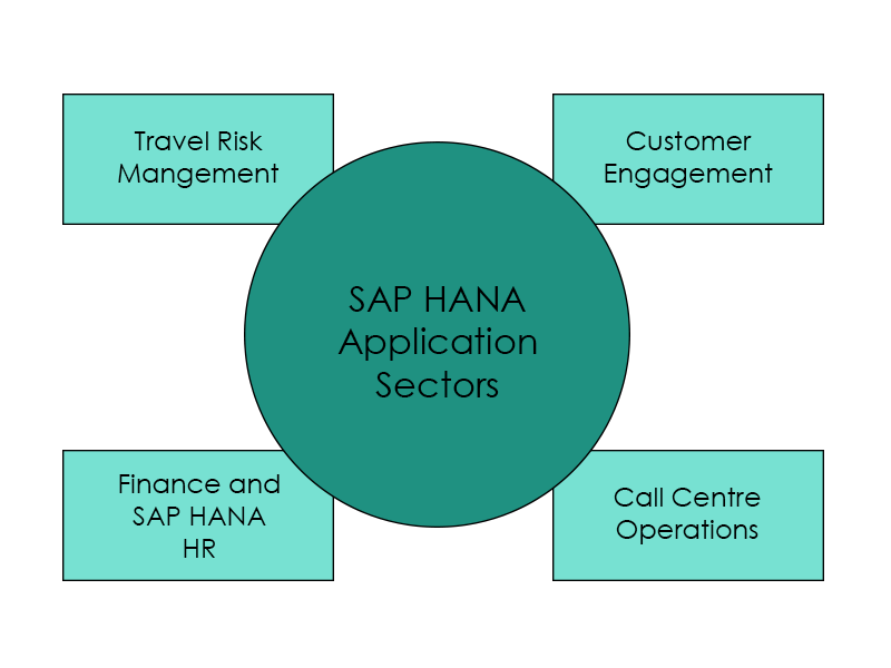 sap-hana-application-sector