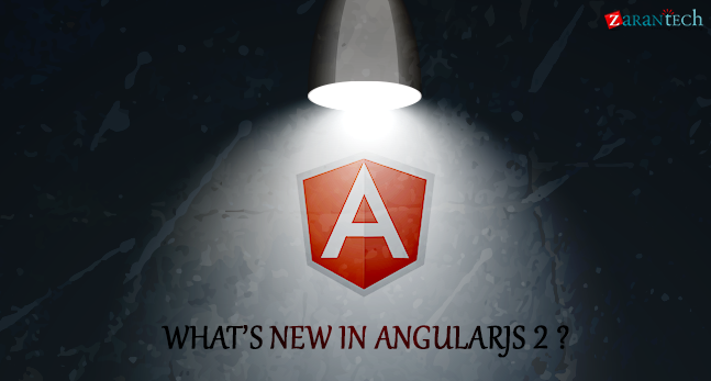 Angularjs-2 Certification Training