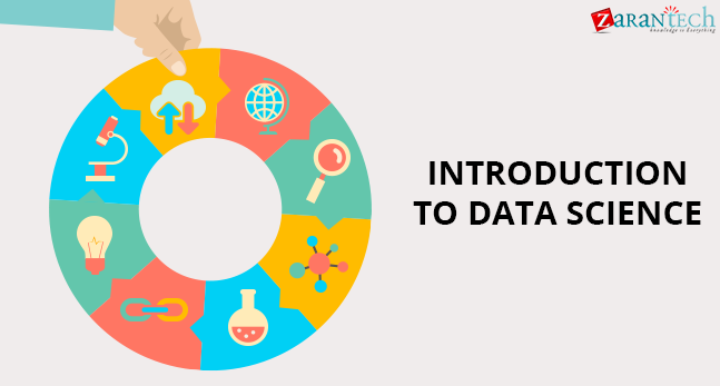 Introduction to Data science with Apache Spark