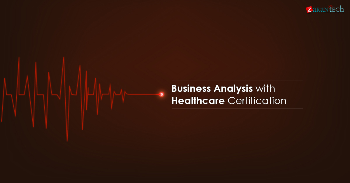 Everything You Need To Know About Business Analysis with