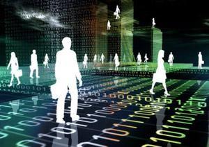 enhancing-digital-world