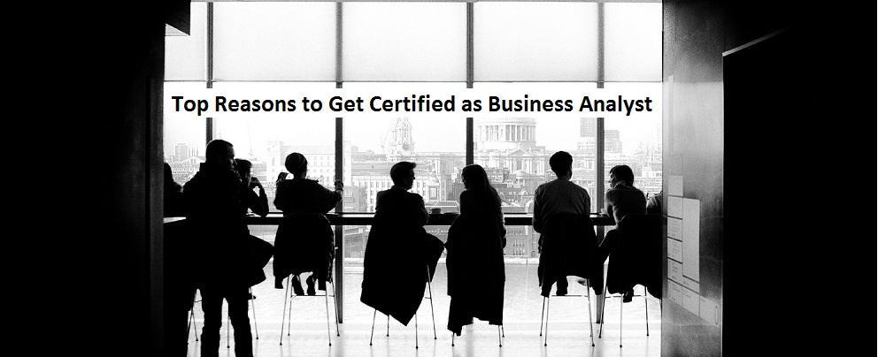 Top 10 Business Analyst Questions to crack BA Interview - ZaranTech Blog