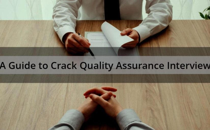 What is Quality Assurance in Project Management? - Zarantech