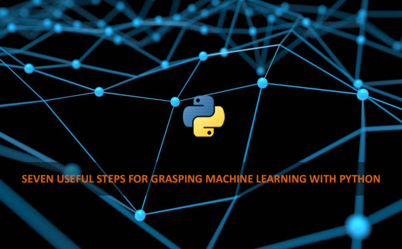 Pros and Cons of Python in Machine Learning - Zarantech