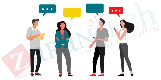 Enhance-your-Communication-Skills