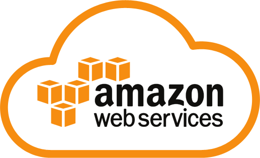 An Introduction to Amazon Web Services (AWS) - Zarantech