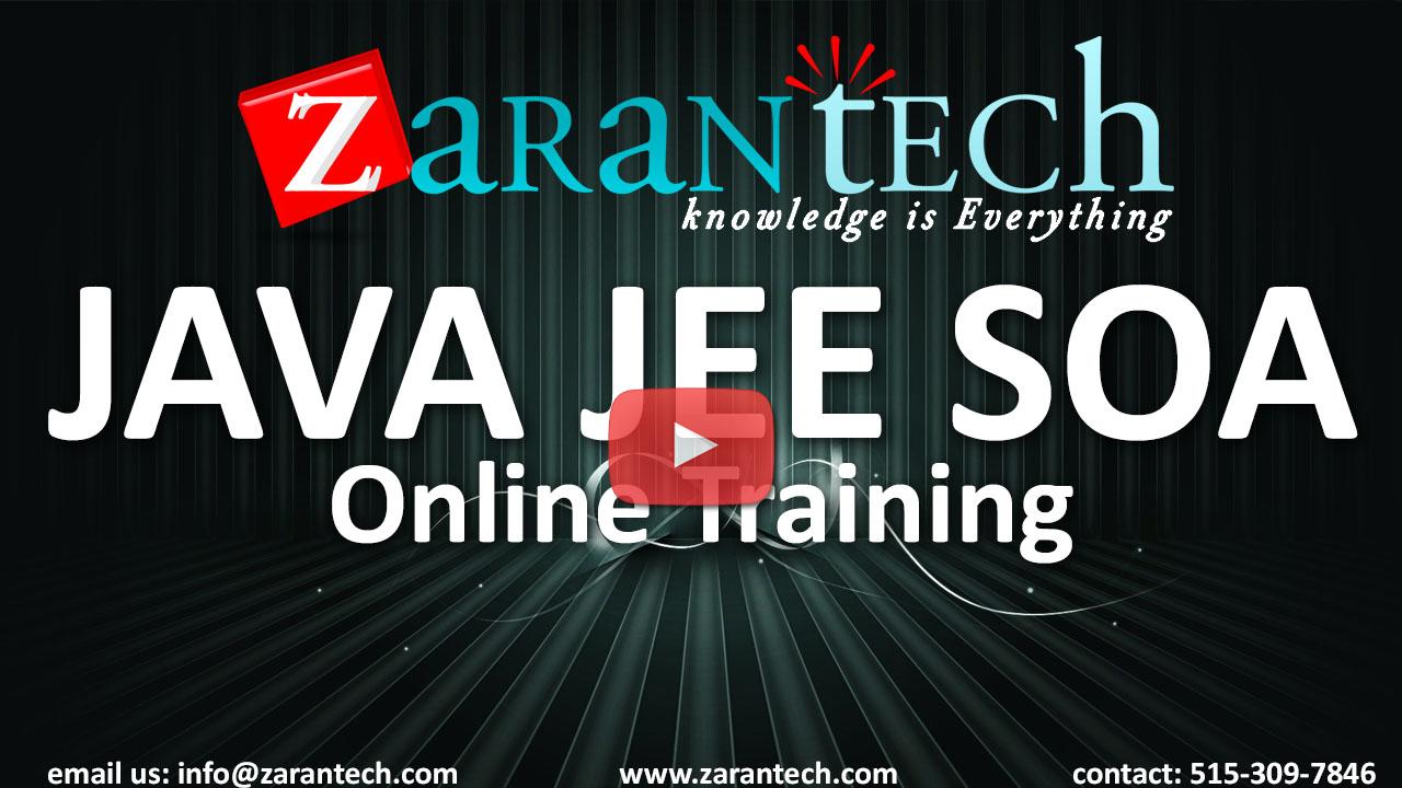 Index of /images/advertisement/YouTube-Thumbnails-Training/java