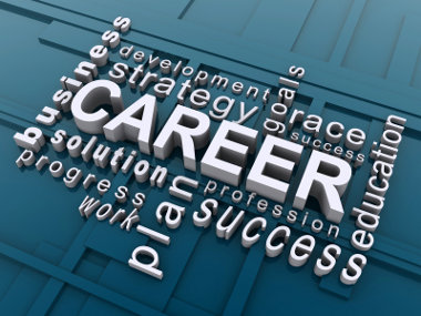 Values Of Online Career Counseling