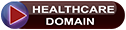 Healthcare Domain