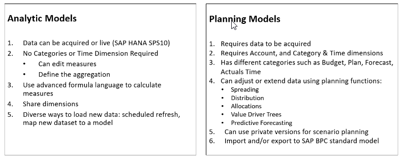 analytic-planning-mode
