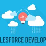 Salesforce Developer Training