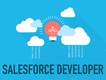 Salesforce Developer & Admin Certification Training