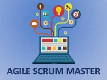Agile Scrum Master Certification Training