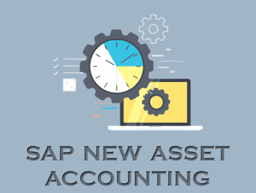 SAP New Asset Accounting Certification Training