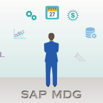 SAP MDG Training and Certification
