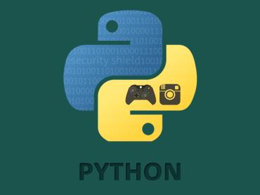 Python Certification Training