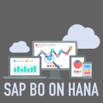 sap-bo-on-hana-training