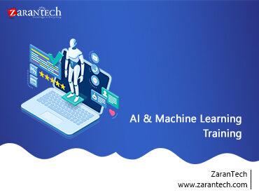 AI & Machine Learning Training