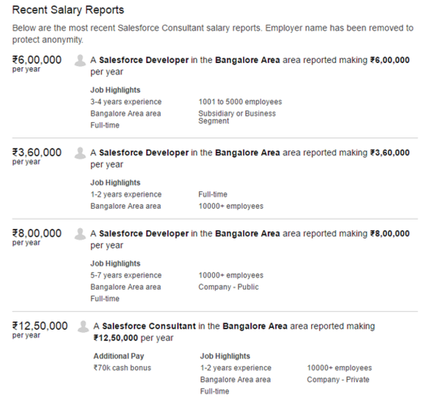recent-salary-reports