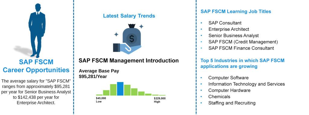 SAP FSCM