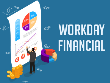 Workday Financials Certification Training